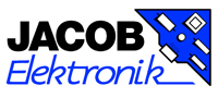 Jacob Elektronik GmbH